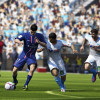 FIFA 2014 anunțat de Electronic Arts