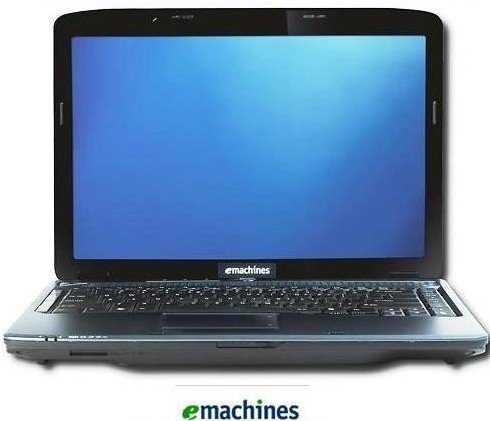 Acer-Emachines-e725
