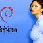 Debian+girl+blue