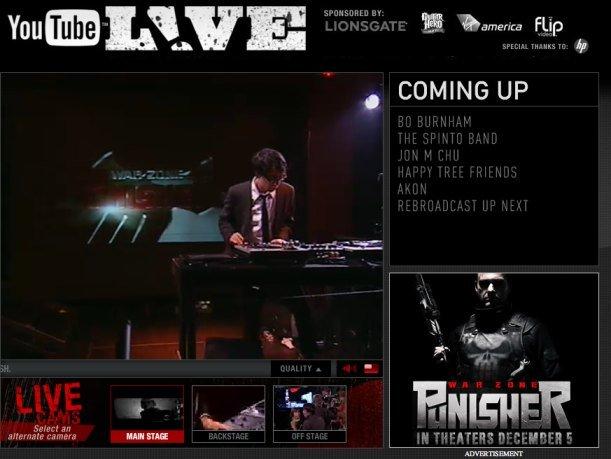 livestream-com