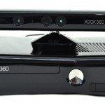 microsoft-kinect-e1