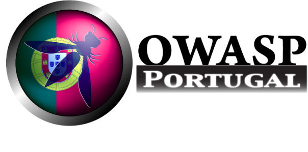 owasp-portugal