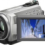 sony-dcr-sr32e-digital-camcorder