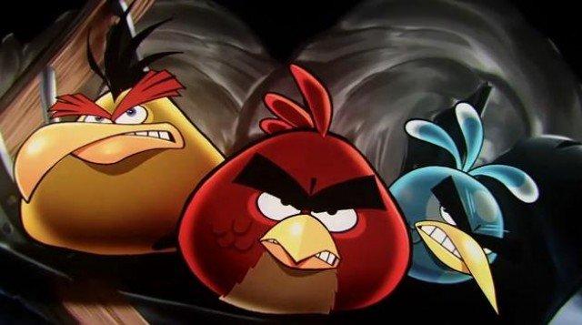 Angry_Birds_Rio