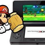 Paper-Mario-3DS-Gameplay