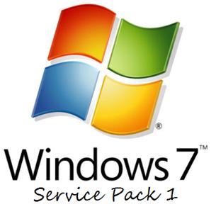 Windows_7_SP1