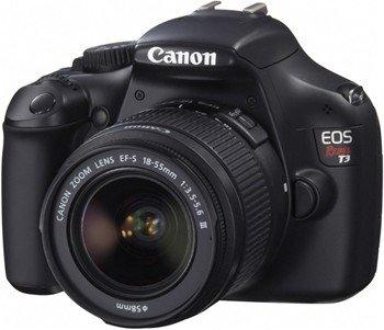 canon-dslr-eos-1100d