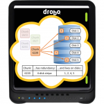 drobo00_diagram02
