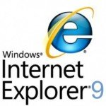 Internet Explorer 9 Final, Download