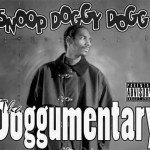 snoop dogg doggumentary