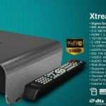 xtreamer pvr android
