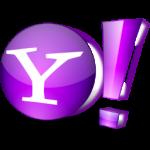 yahoo-multi-messenger