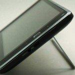 Huawei Smakit S7-4