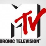 MTV - Moronic Television