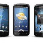 Telefoane HTC