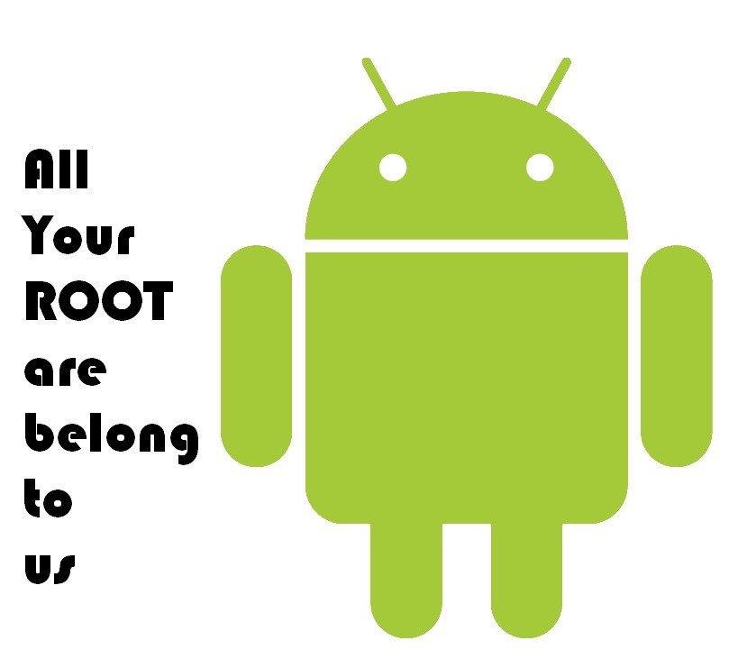 android_logo-rooted