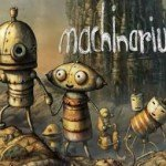 humble-bundle-machinarium-300px