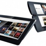 sony-s1-s2-tablet