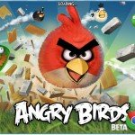 angry birds PC chrome beta