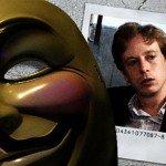 anonymous-barrett