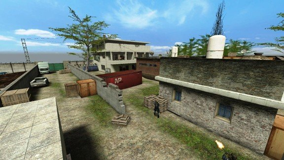 bin laden abbottabad counterstrike map