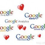 google-love-you