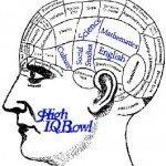iq-bowl-44300