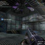 phosphor - gameplay1