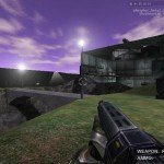 phosphor - gameplay2