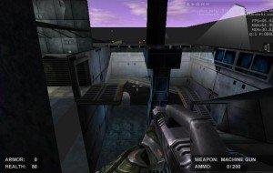 phosphor - gameplay3