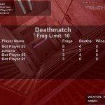 phosphor - gameplay4