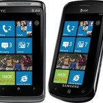 Windows-Phone-7-NoDo