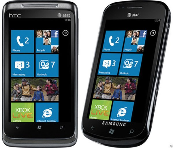 Windows-Phone-7-NoDo