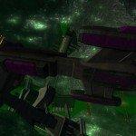 Emerald City 01