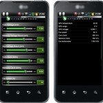 MSI afterburner android app for gpu overclocking