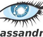 cassandra200