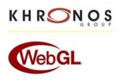 khronos-webgl