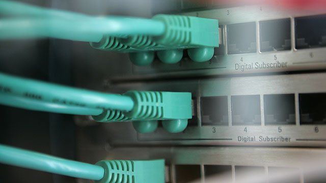 networkingcable622