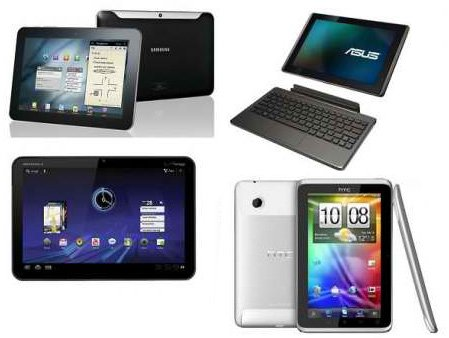 top-android-tablets