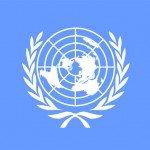 united_nations_f