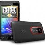 HTC-EVO-3D-011