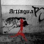 artiagua_grafitti