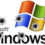 windows_xp_eos
