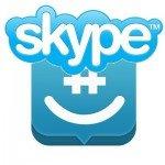 skype_groupme