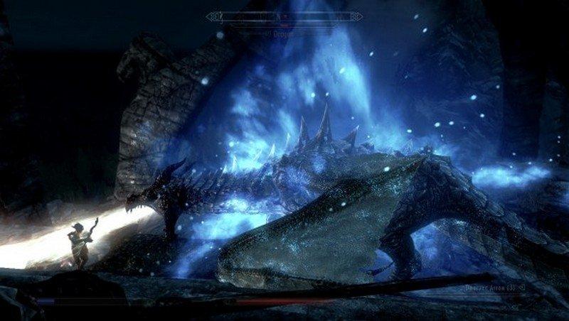 skyrim-screenshot-3