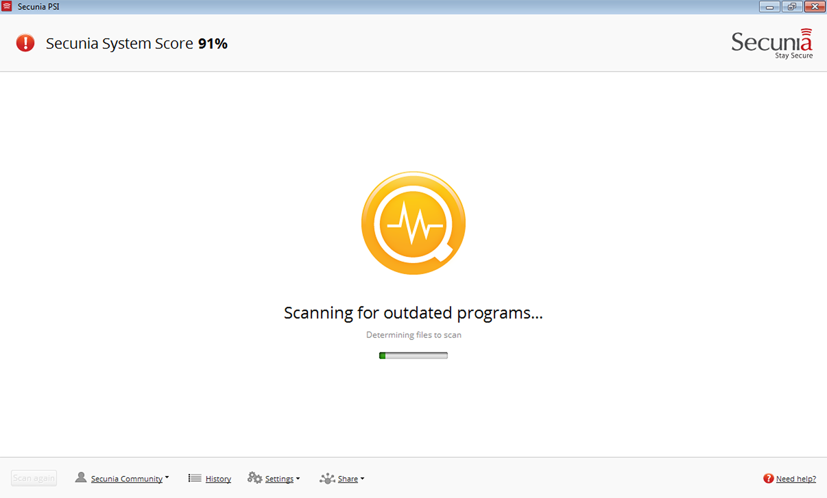 screen_scanning