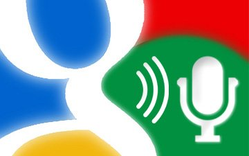 google-voice-search-new