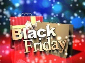 Vinerea neagra 2012, parfumuri, cosmetice si alte produse