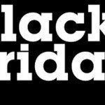 Black Friday Weekend la IT, parfumuri si cate si mai cate