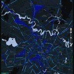 ingress bucuresti 1